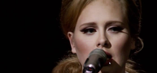 Make You Feel My Love Lyrics (Full Video) - Adele