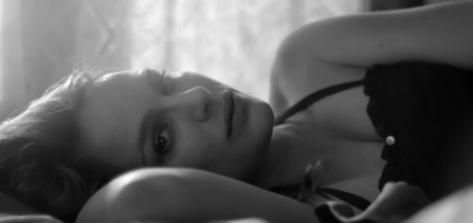 My Willing Heart Lyrics (Full Video) - James Blake