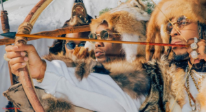 T-Shirt Lyrics (Full Video) English Song - Migos