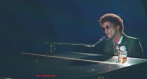 When I Was Your Man Lyrics - Bruno Mars