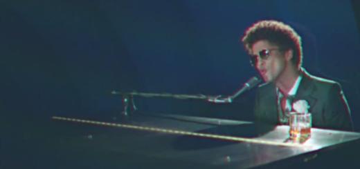 When I Was Your Man Lyrics (Full Video) - Bruno Mars