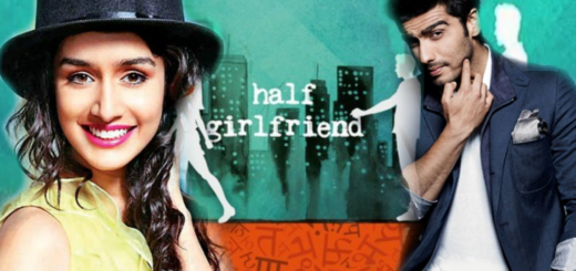 Pal bhar lyrics (Full Video) - Half Girlfriend Arijit Singh