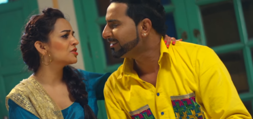 Pekkean Di Bus Lyrics (Full Video)-Geeta Zaildar |
