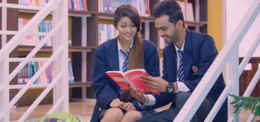 Taare Lyrics (Full Video) - Aatish | Latest Punjabi Songs 2017 |