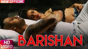 Barishan Lyrics (Full Video) - Rico