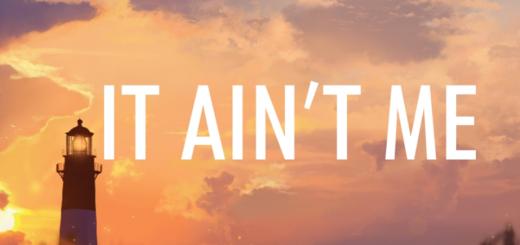 It Ain't Me Lyrics - Selena Gomez, Kygo