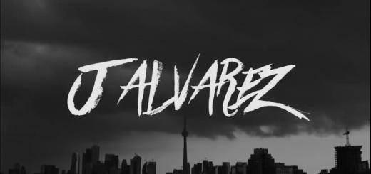 La Fama Que Camina Lyrics - J Alvarez