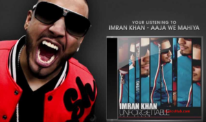 Peli Waar Lyrics (Full Video) - Imran Khan