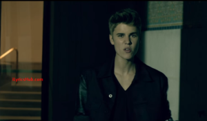 As Long As You Love Me Lyrics (Full Video) - Justin Bieber