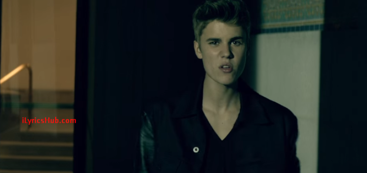 As Long As You Love Me Lyrics - Justin Bieber