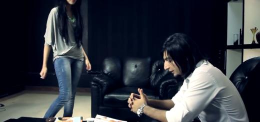 12 Saal Lyrics(Full Video) - Bilal Saeed