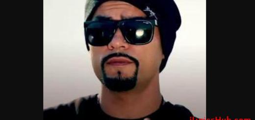 Sahara Lyrics (Full Video) - BOHEMIA