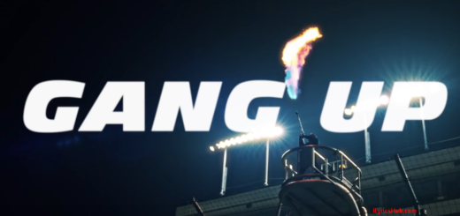 Gang Up Lyrics (Full Video) - Young Thug, 2 Chainz, Wiz Khalifa