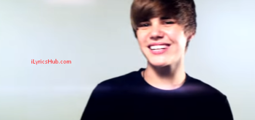 Love Me Lyrics (Full Video) - Justin Bieber