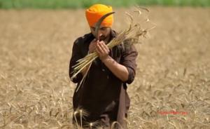 Naanki Da Veer Lyrics (Full Video) - Diljit Singh Dosanjh