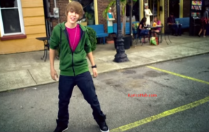 One Less Lonely Girl Lyrics (Full Video) - Justin Bieber