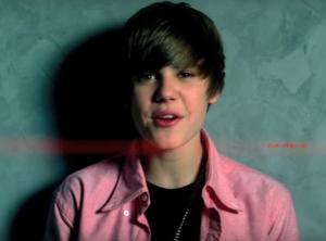 Eenie Meenie Lyrics (Full Video) - Sean Kingston, Justin Bieber