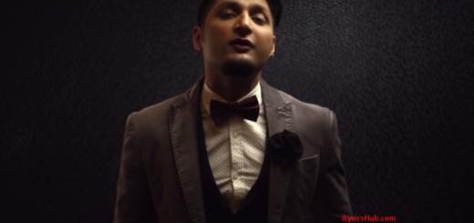Kaash Lyrics (Full Video) - Bilal Saeed