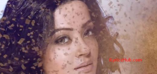 Sohneya Sajna Lyrics (Full Video) - Surveen Chawla