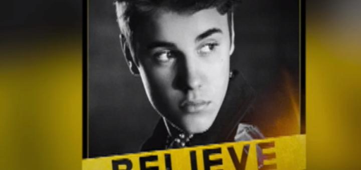 Thought Of You Lyrics - Justin Bieber