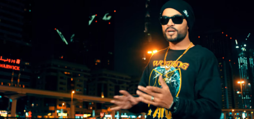 Thoddi Waala Till Lyrics (Full Video) - Simranjeet Singh, Bohemia