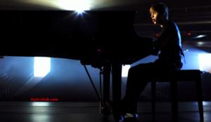 U Smile Lyrics (Full Video) - Justin Bieber
