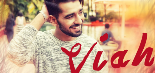 Viah Lyrics (Full Video) Maninder Buttar Ft. Bling Singh, Preet Hundal