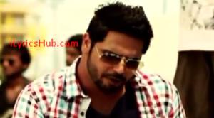 Yaar Bathere Lyrics (Full Video) – Alfaaz, Yo Yo Honey Singh