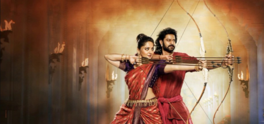 Oka Praanam Lyrics (Full video) - Baahubali 2 - The Conclusion
