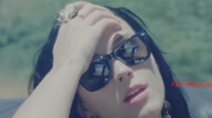 Circle The Drain Lyrics (Full Video) - Katy Perry