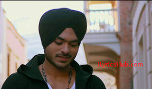 Teri Snapchat Lyrics (Full Video) - Inder Dosanjh