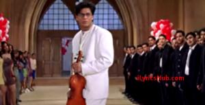 Aankhein Khuli Lyrics (Full Video) - Lata Mangeshkar