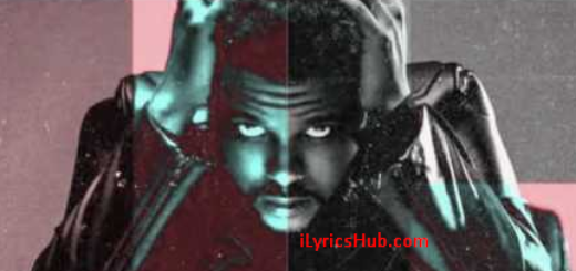 All I Know Lyrics - The Weeknd
