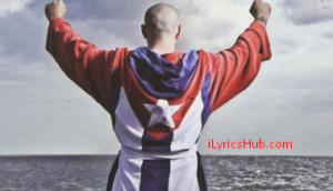 Come See Me Lyrics - Pitbull