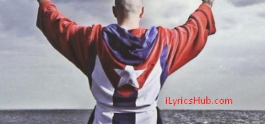 Come See Me Lyrics - Pitbull
