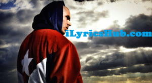 Intro Lyrics - Pitbull