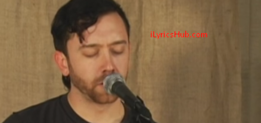 For What It's Worth Lyrics - Rise Against (Full Video)
