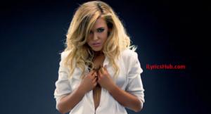 I'll Stand By You Lyrics - Shakira