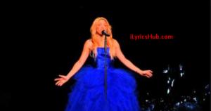 Quiero Lyrics - Shakira