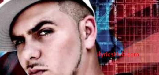 Raindrops Lyrics - Pitbull