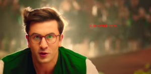 Galti Se Mistake Lyrics (Full Video) - Jagga Jasoos