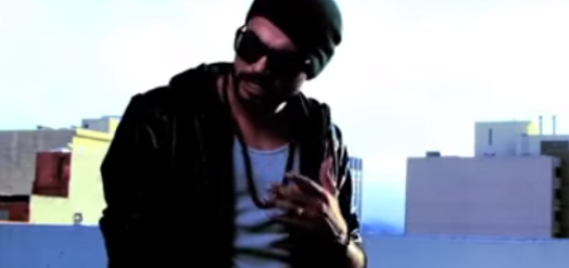 Sansaar Lyrics (Full Video) - BOHEMIA