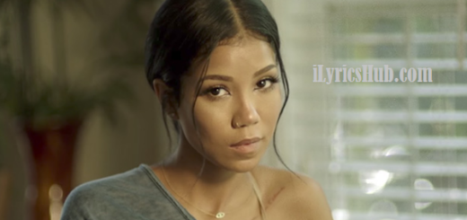 While We're Young Lyrics (Full Video) - Jhene Aiko
