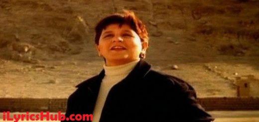Jhoom Jhoom Lyrics - Falguni Pathak Special Full Video