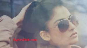 Lancer Lyrics (Full Video) - Jassi Gill