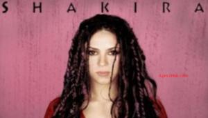 Moscas En La Casa Lyrics - Shakira
