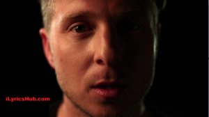 I Lived Lyrics (Full Video) - OneRepublic