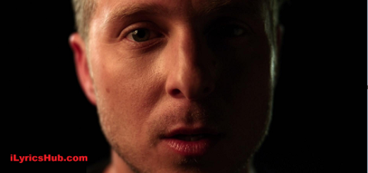 I Lived Lyrics - OneRepublic