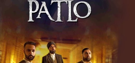 Patlo Lyrics (Full Video) - Joti Dhillon