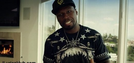 We Up Lyrics - 50 Cent ft. Kendrick Lamar